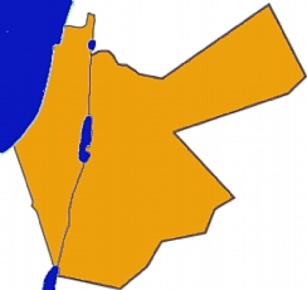 The Land of Israel, Zionism and the State of Israel